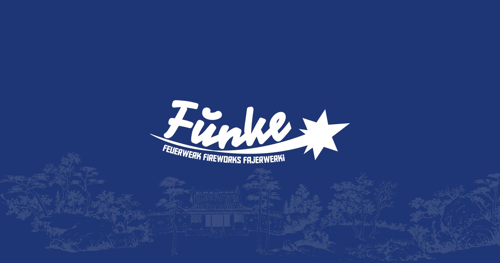 funke5